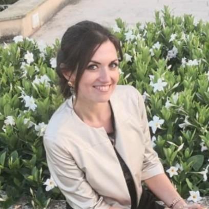 Rossella Cavallo