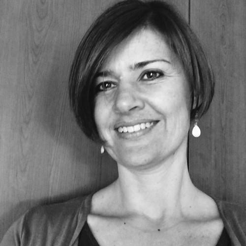 Claudia Scaccia