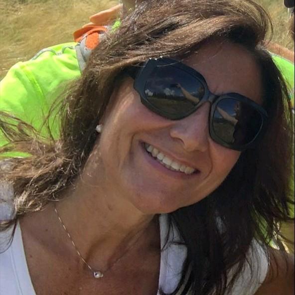 Elena Arezio