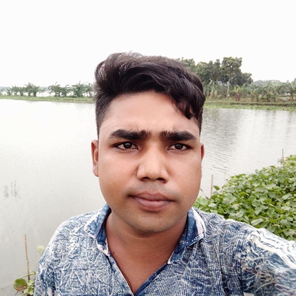 Shurjo Das