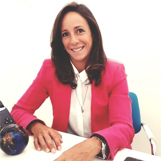 Cristiana Galli