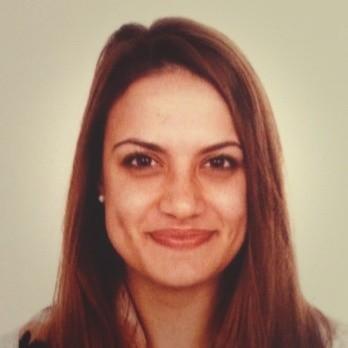 Elena Giammaria