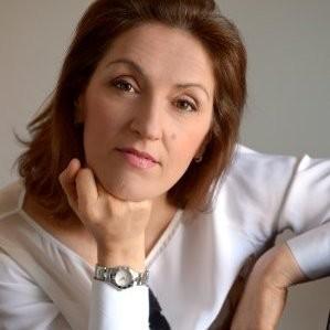 Tiziana Lucioli