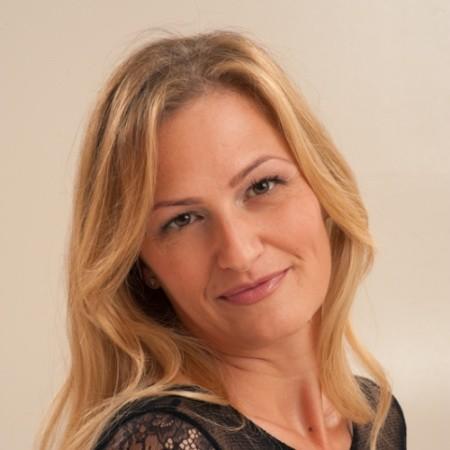 Vania Morini