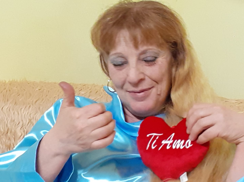 Liliana Anisoara Dobrescu