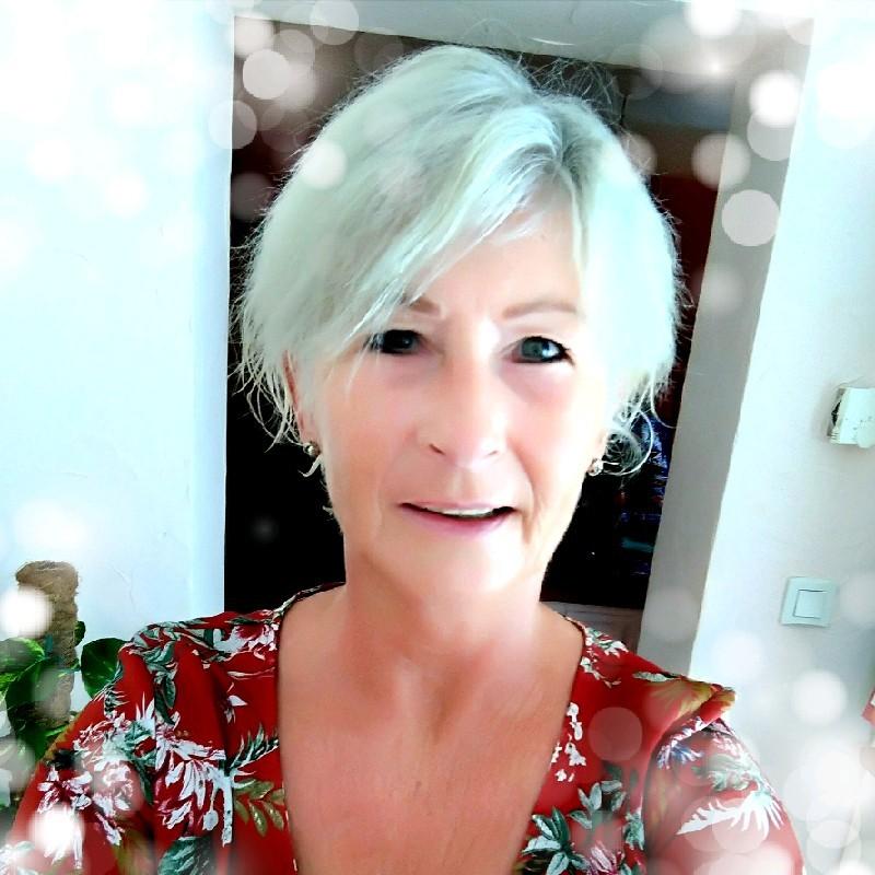Sylvie Le Bras
