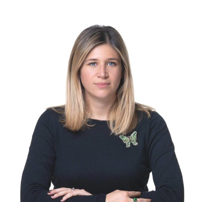 Beatrice Bollini