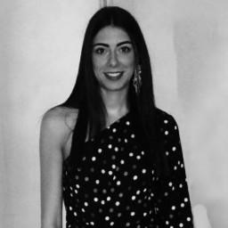 Silvia Roggero