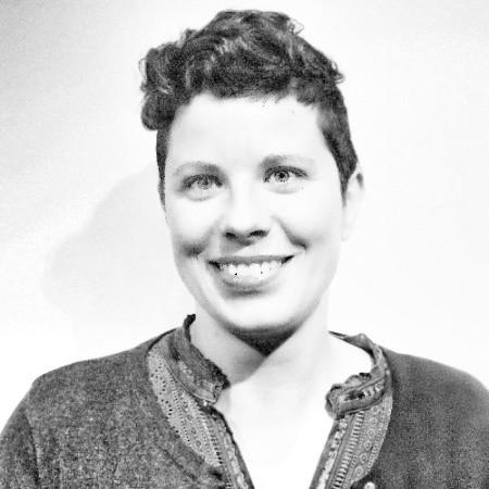 Eliana Leontini