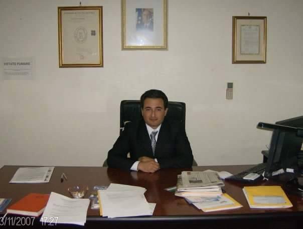 Adamo Gallo