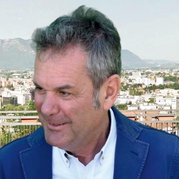 Luigi Arduini