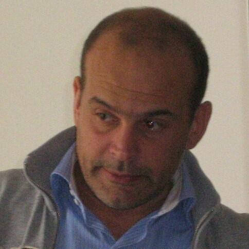 Mario Novi