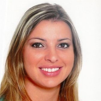 Alessandra Pignalberi