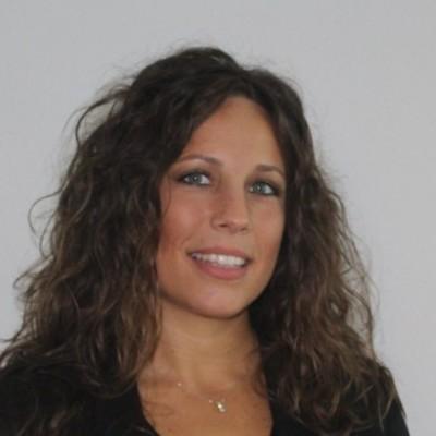 Jessica Baggiossi