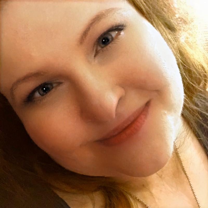 Lisa-Anne MG Furgal