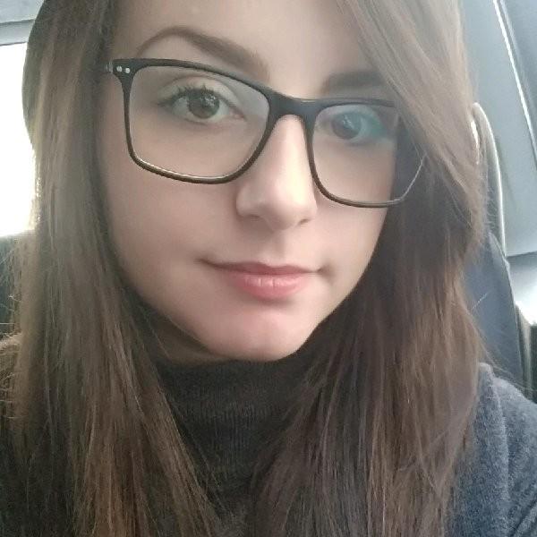 Stefania Covella