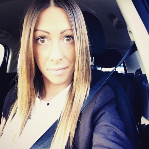 Alessandra Nesi