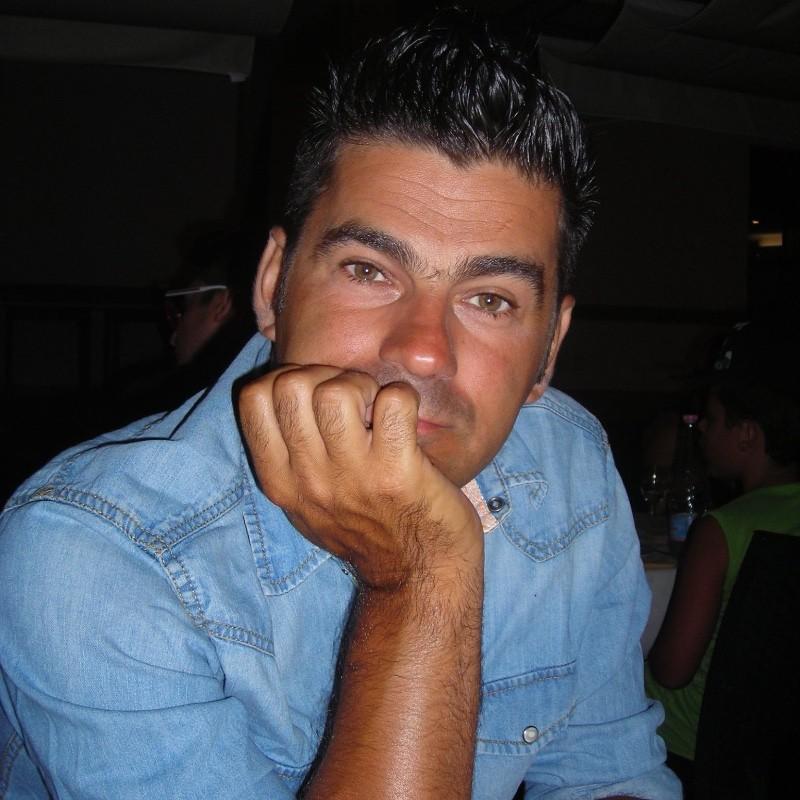 Fabrizio Scardovi