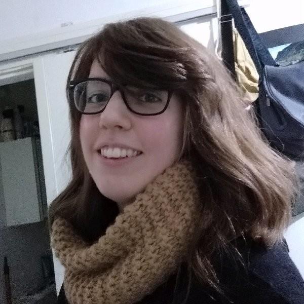 Silvia faletto baciorda