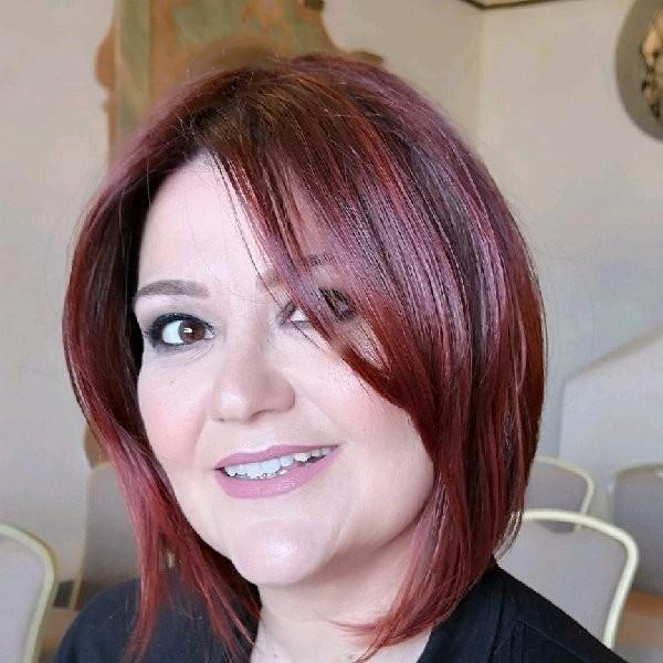 Marianna Sarno