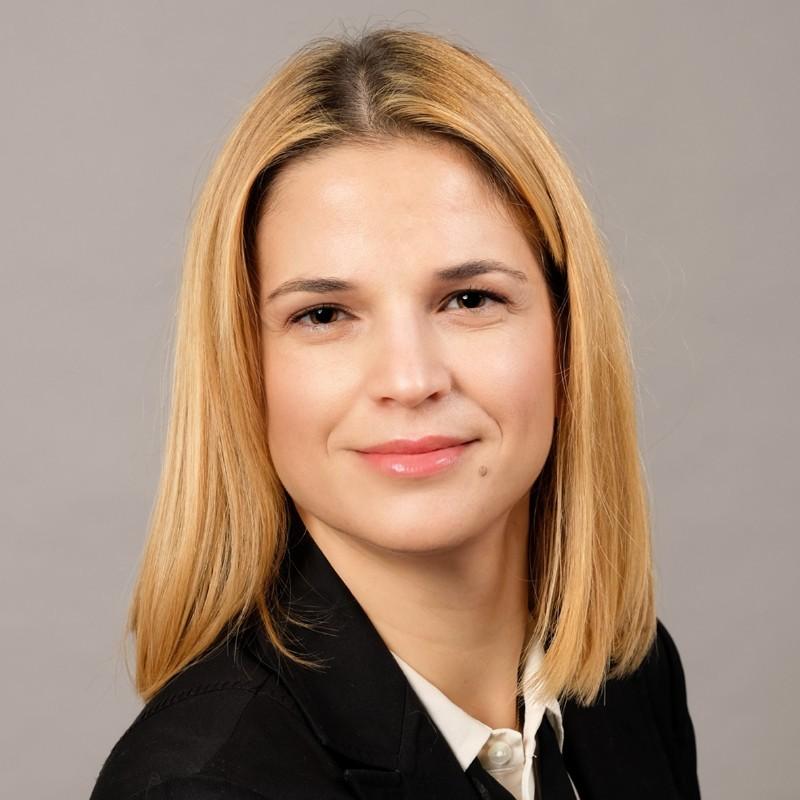 Elisa Piccoli