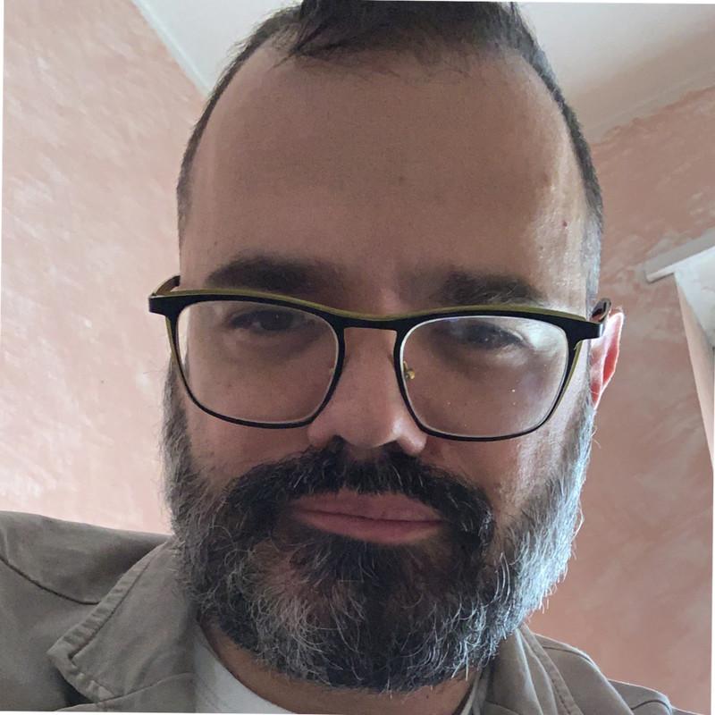 Gianrico Gambino