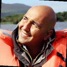 Massimiliano Geirola