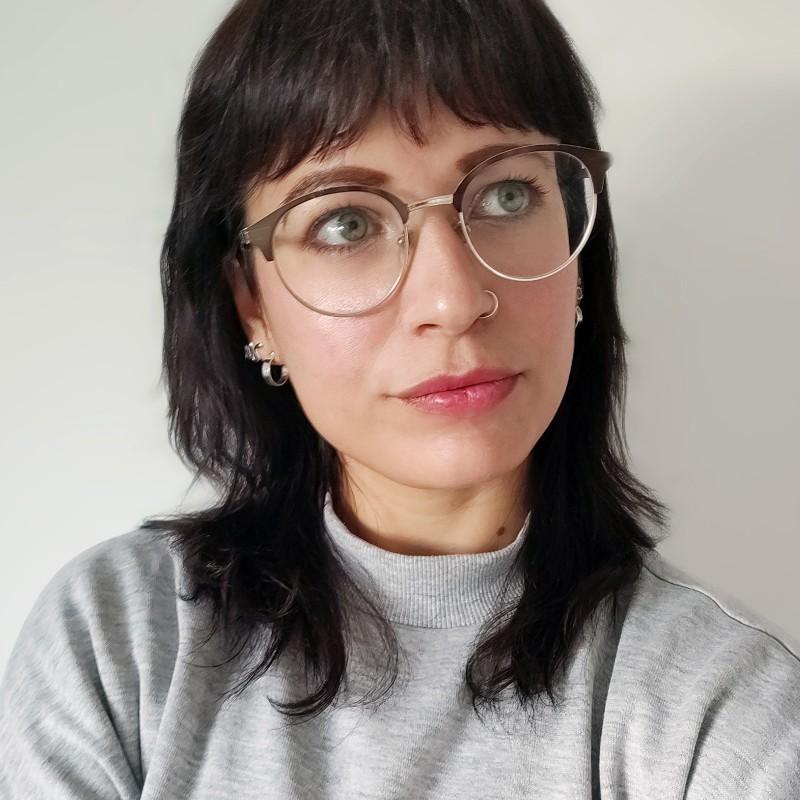 Irene Dose