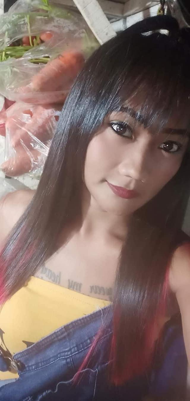 Eddielyn Tisoy Castillo