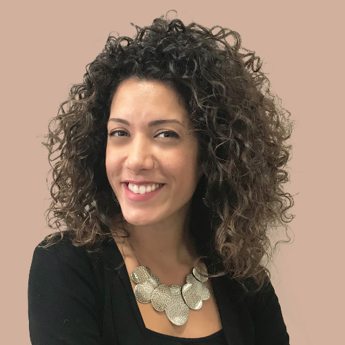 Manuela Maffei