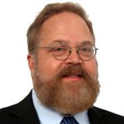 David W. Deeds