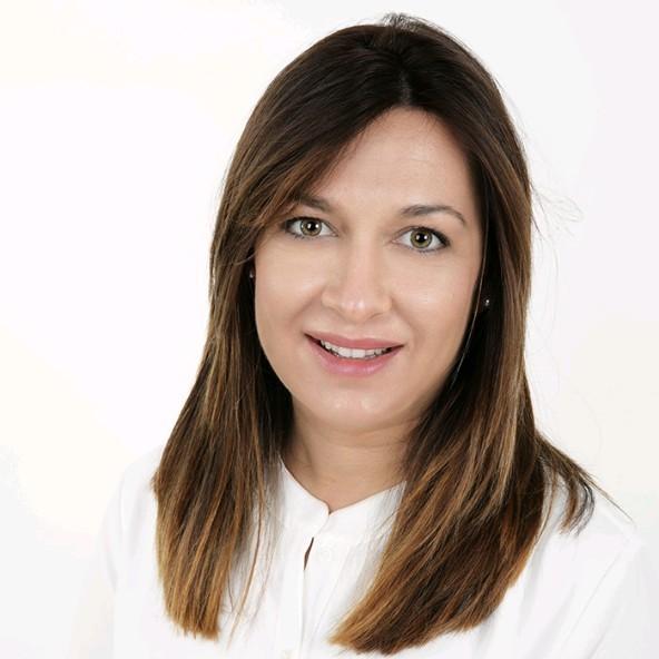 Sara Marchesani
