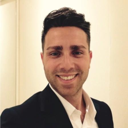 Matteo Lazzari