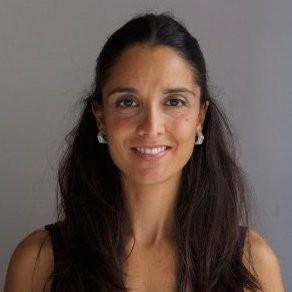 Simona Mangia