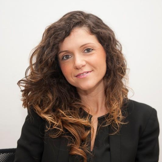 Laura Puglisi
