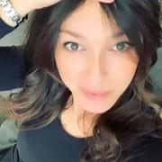 Sofia Castiglione
