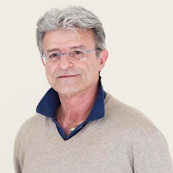 Luciano Ardoino