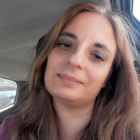 Elisabetta Damiani
