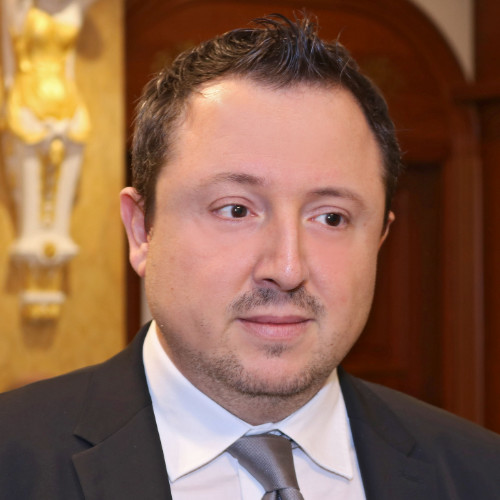 Francesco Costanzini