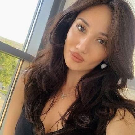 Elena Isaeva