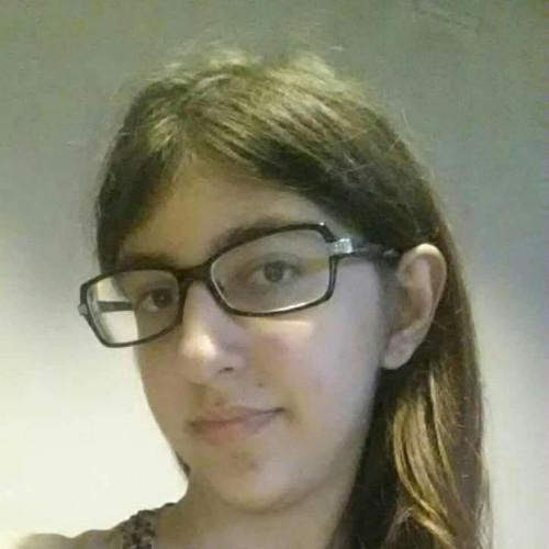 Milena Rita Golia