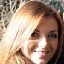 Valeria Arossa