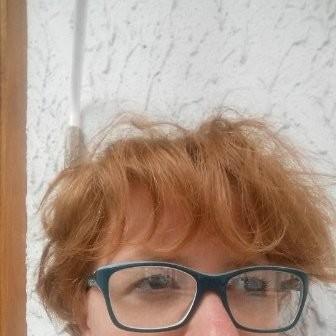 Elisa Colombo