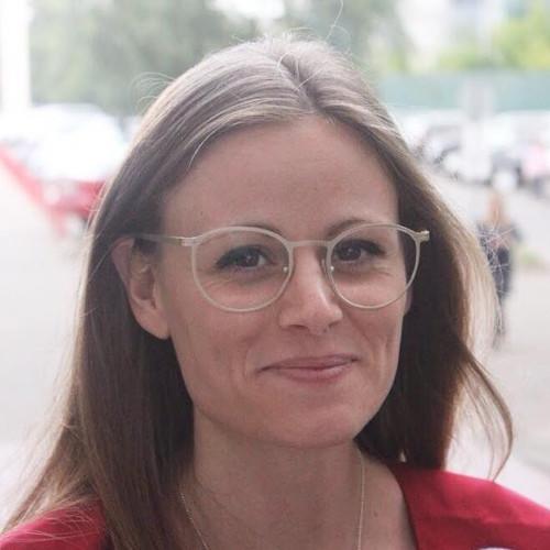 Carlotta Borgarello