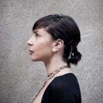 Lia Romagno