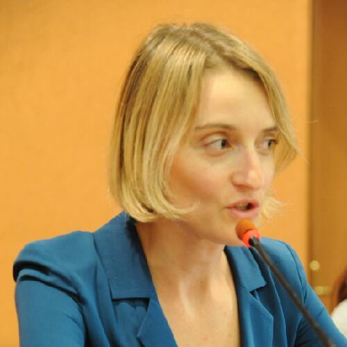 Micaela Civati