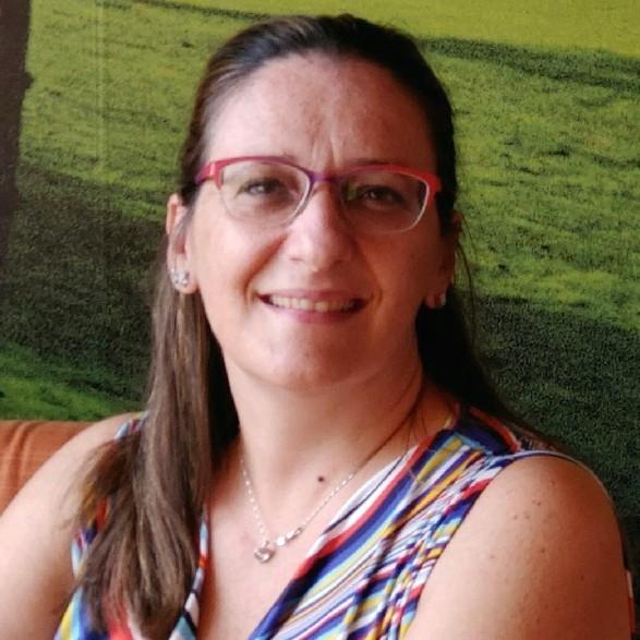 Gilda Maria Ametrano