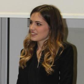 Sara Cacchi