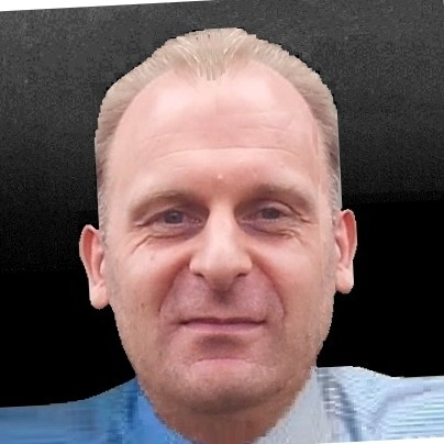 Gary Holloway