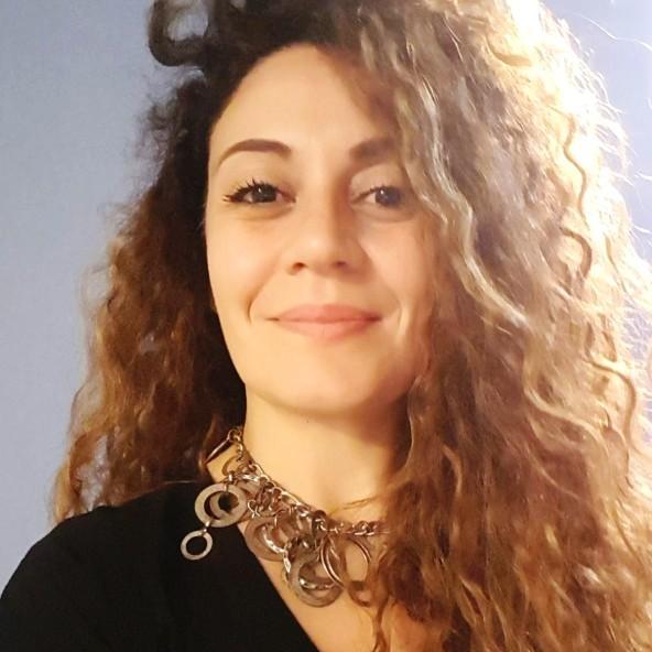 Emanuela La Noce